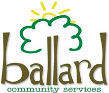 Elizabeth Ballard Community Services (EBCS)